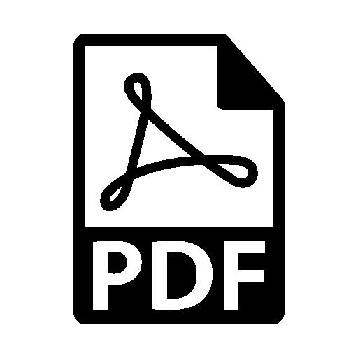 bulletin-d-adhesion-cerf-2015-2016.pdf